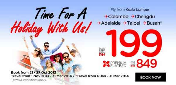 airasia-time-for-holiday-promotion-27-10-13