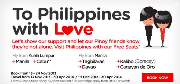 airasia-to-philippines-promotion-24-11-13