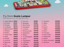 airasia big sale promo seats 2019